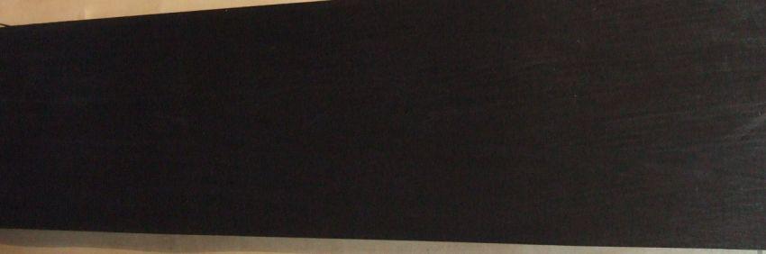 metz furniere shop detailansicht. Black Bedroom Furniture Sets. Home Design Ideas