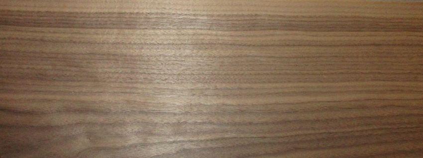 metz furniere nussbaum amerik 0 9 mm furnier shop detailansicht. Black Bedroom Furniture Sets. Home Design Ideas