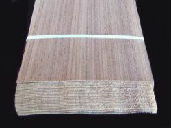 Furnierholz kaufen