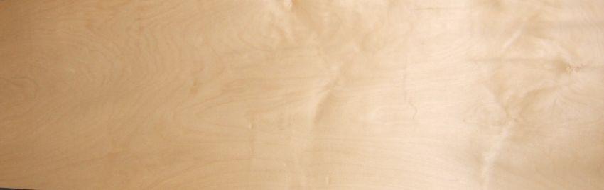 metz furniere birke gesch lt furnier shop detailansicht. Black Bedroom Furniture Sets. Home Design Ideas
